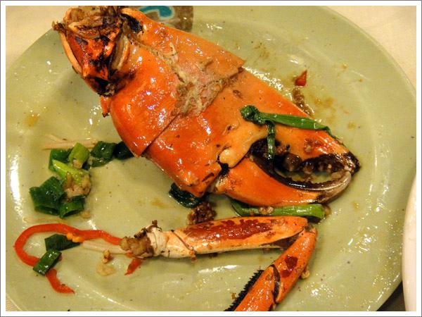 Crab_13.jpg