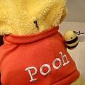 DogClothes_05.jpg