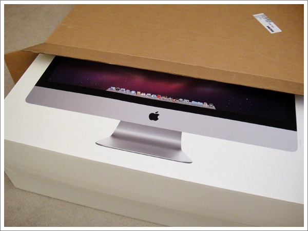 iMac_06.jpg