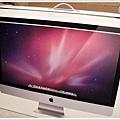 iMac_07.jpg