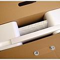 iMac_08.jpg