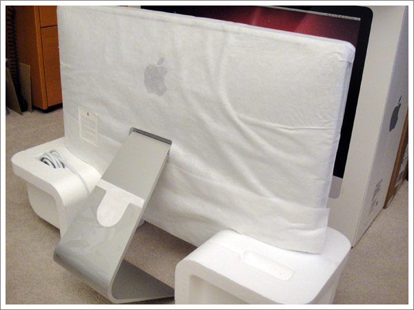 iMac_13.jpg
