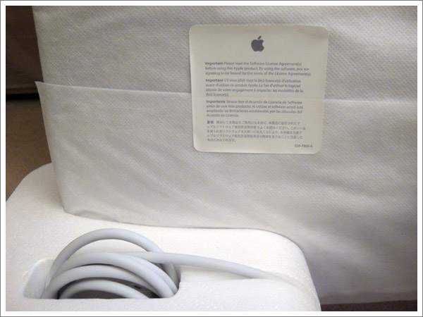 iMac_14.jpg