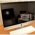 iMac_16.jpg