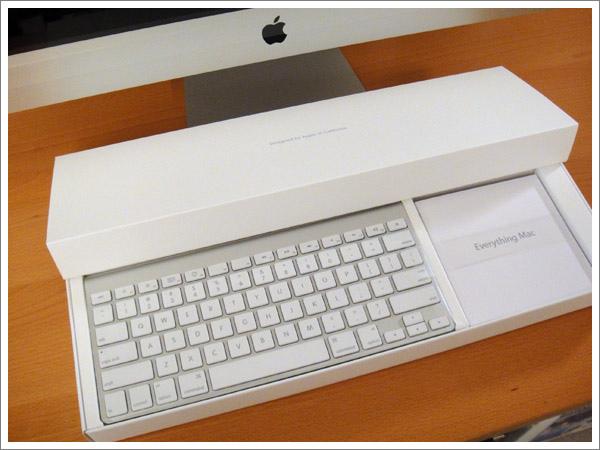 iMac_20.jpg