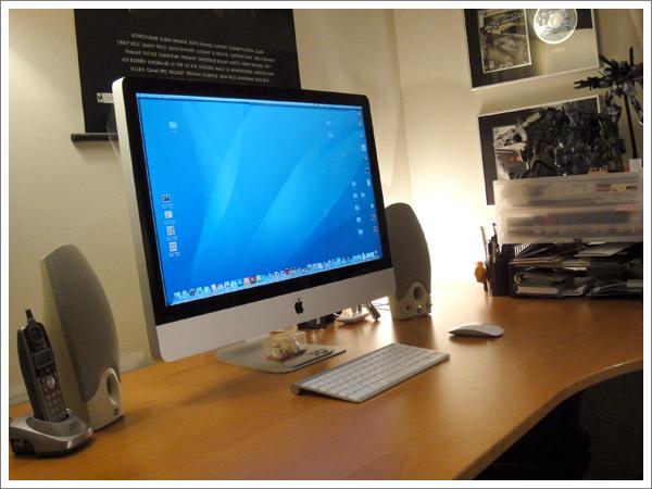 iMac_32.jpg