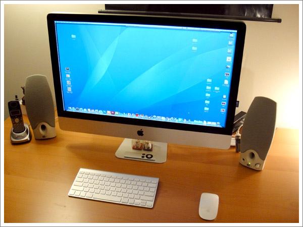 iMac_33.jpg