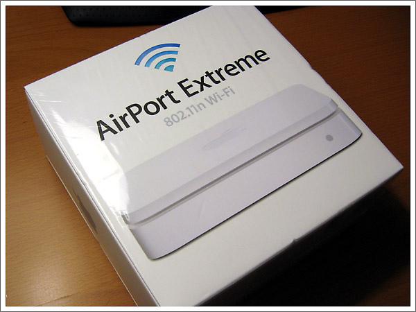 Airport_01.jpg
