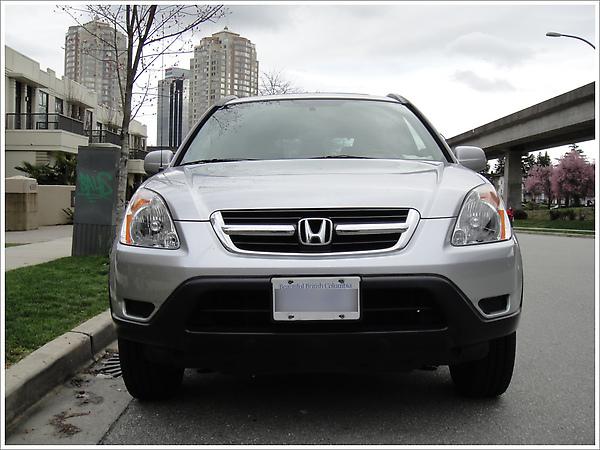 Honda_CR-V_02.jpg