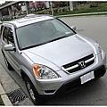 Honda_CR-V_04.jpg