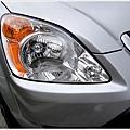Honda_CR-V_05.jpg