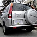Honda_CR-V_10.jpg