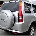 Honda_CR-V_11.jpg