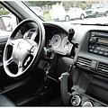 Honda_CR-V_13.jpg
