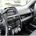 Honda_CR-V_15.jpg