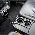 Honda_CR-V_18.jpg