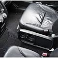 Honda_CR-V_19.jpg