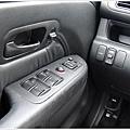 Honda_CR-V_21.jpg