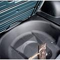 Honda_CR-V_33.jpg
