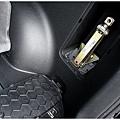 Honda_CR-V_34.jpg