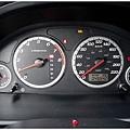Honda_CR-V_36.jpg