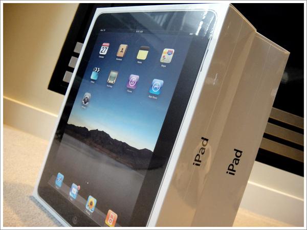 iPad_01.jpg