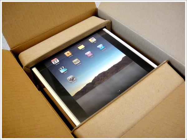 iPad_04.jpg