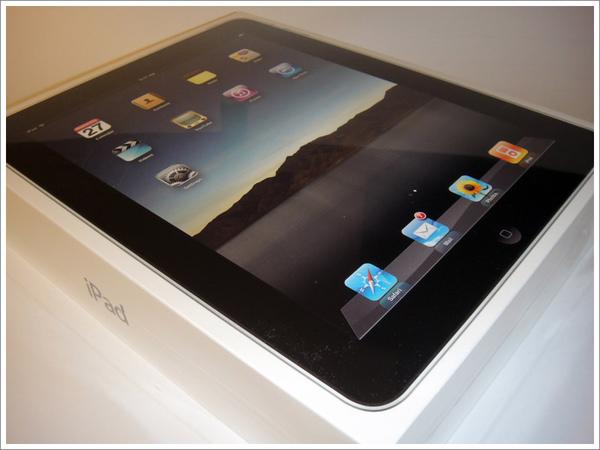 iPad_06.jpg