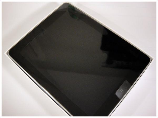 iPad_08.jpg
