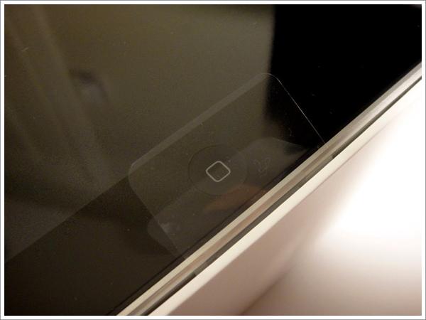 iPad_09.jpg