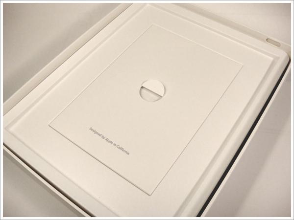 iPad_11.jpg