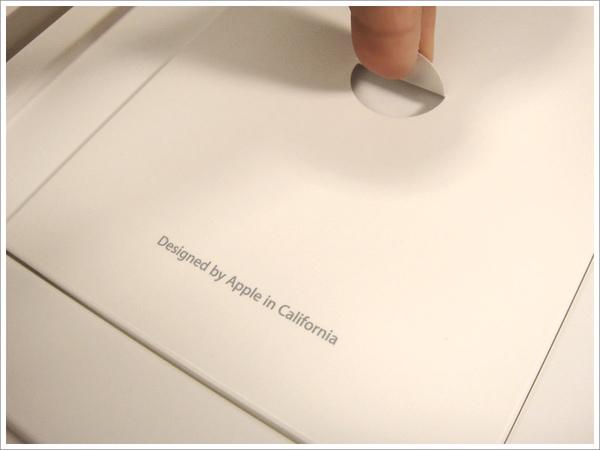 iPad_12.jpg