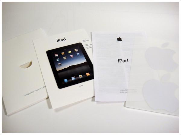 iPad_13.jpg