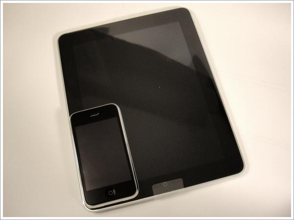 iPad_20.jpg