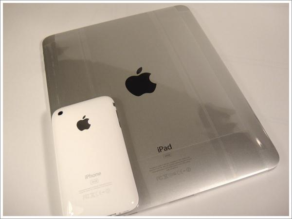 iPad_21.jpg
