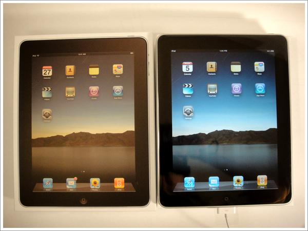 iPad_23.jpg