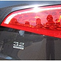 Audi_Q5_22.jpg