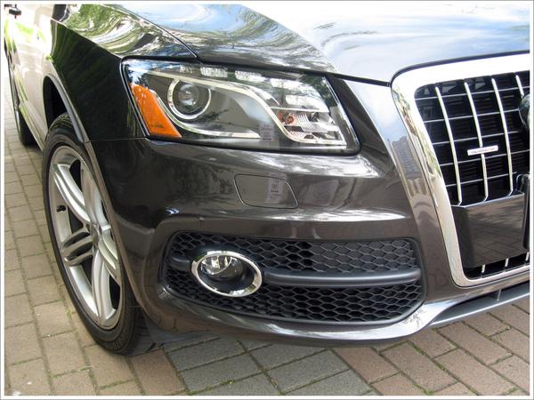 Audi_Q5_03.jpg