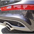 Audi_Q5_23.jpg