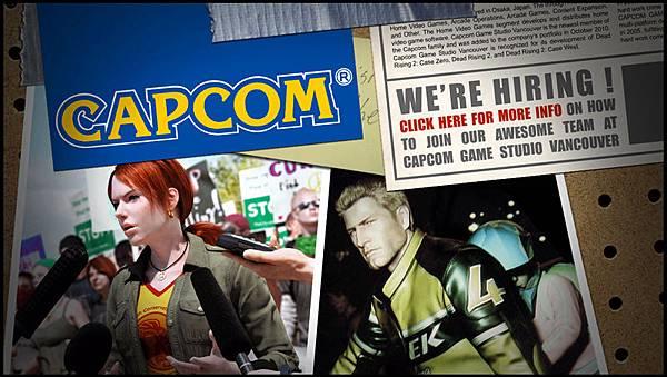 Capcom.jpg