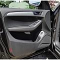 Audi_Q5_43.jpg
