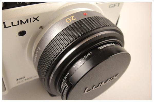 DMW-LMC46_04.jpg