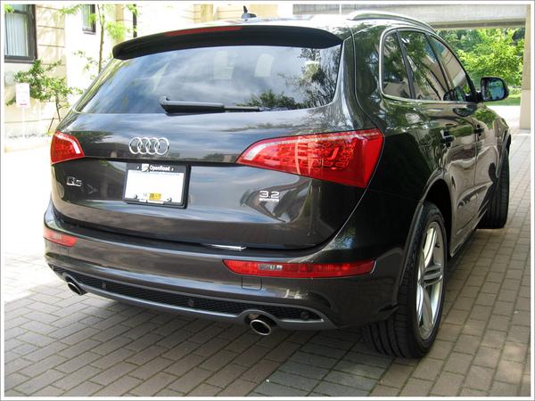 Audi_Q5_05.jpg