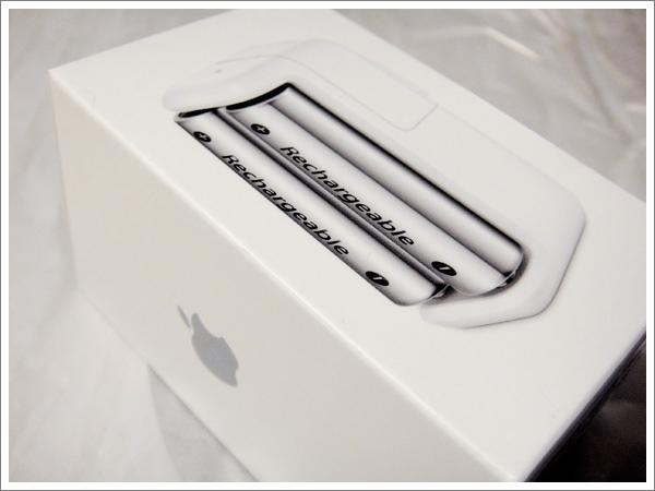 AppleBattery_03.jpg