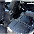 Audi_Q5_39.jpg