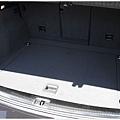 Audi_Q5_46.jpg