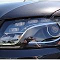 Audi_Q5_16.jpg