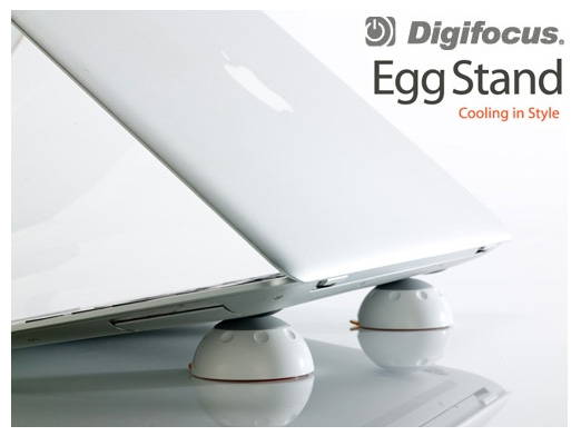 EggStand_01.jpg