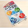 Rohto_Kuru40_01.jpg