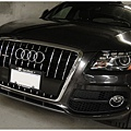 Audi_Q5_55.jpg